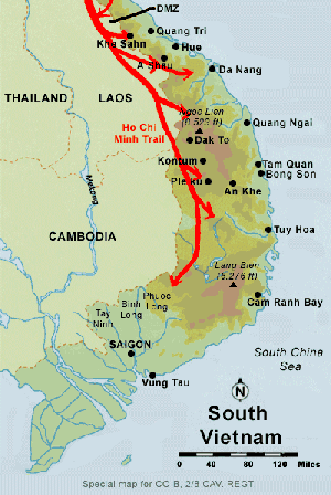 http://www.eagerarms.com/maps/ho-chi-minh-trail.png